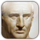 Quotations by Marcus T Cicero